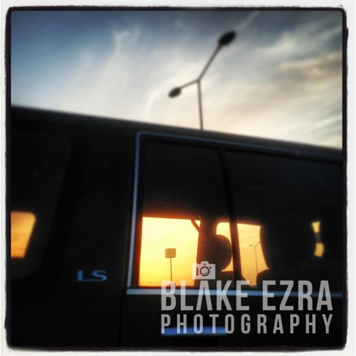 BLAKE_EZRA_MALTA_INSTAGRAM_BLOG_26
