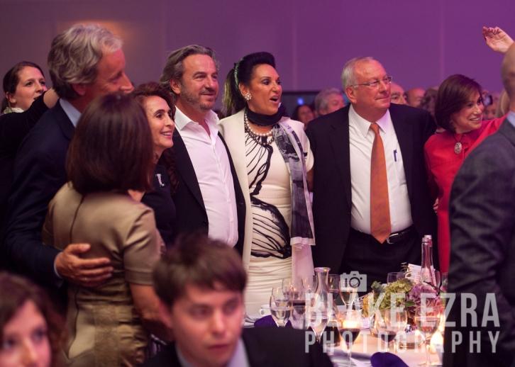 Jewish Care Annual Campaign Dinner