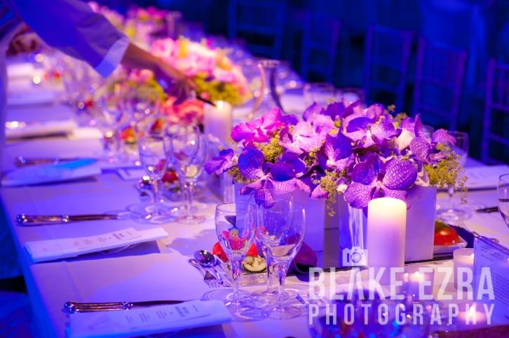 Jewish Care Annual Dinner 2013