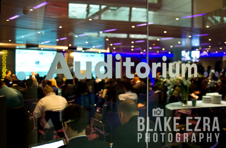 TASE Conference London