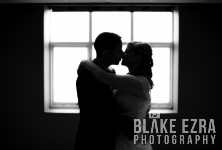 Previews from Tracey and Dave's Wedding