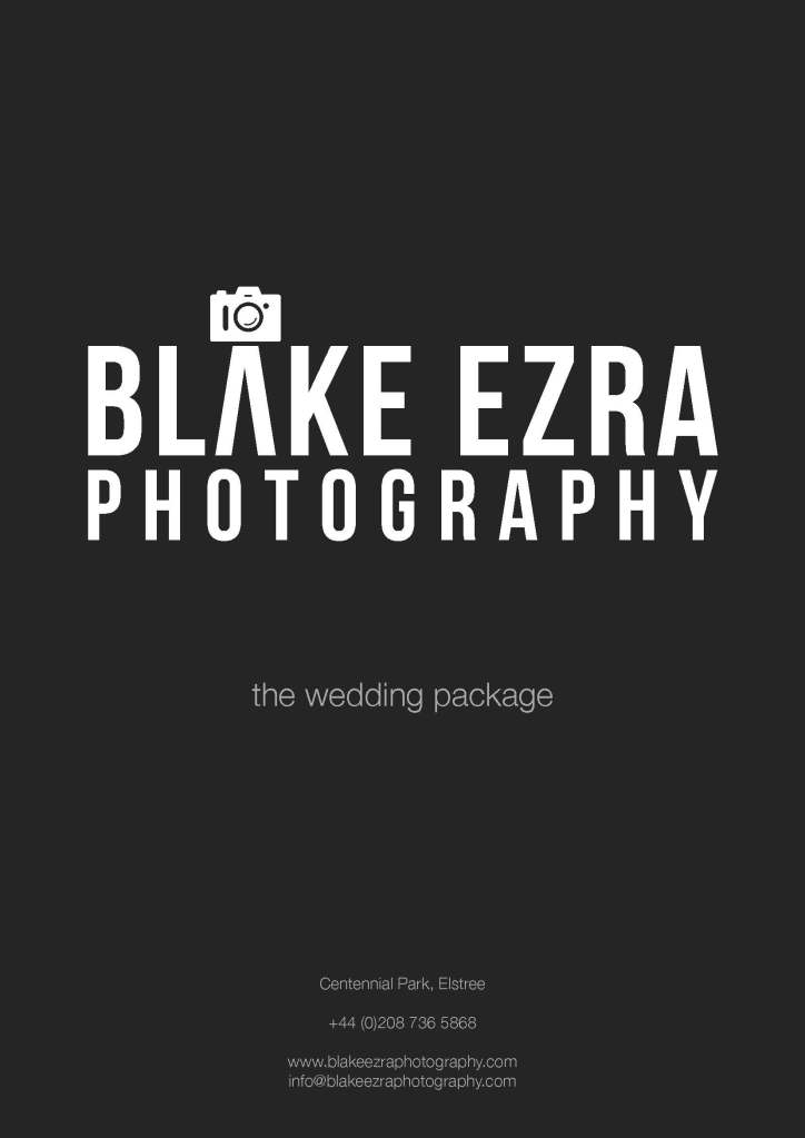 BlakeEzra Wedding Package_Page_01