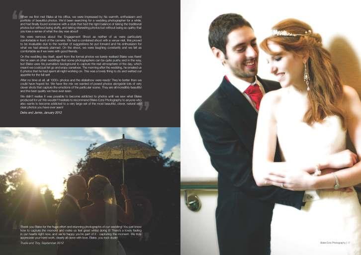 BlakeEzra Wedding Package_Page_09