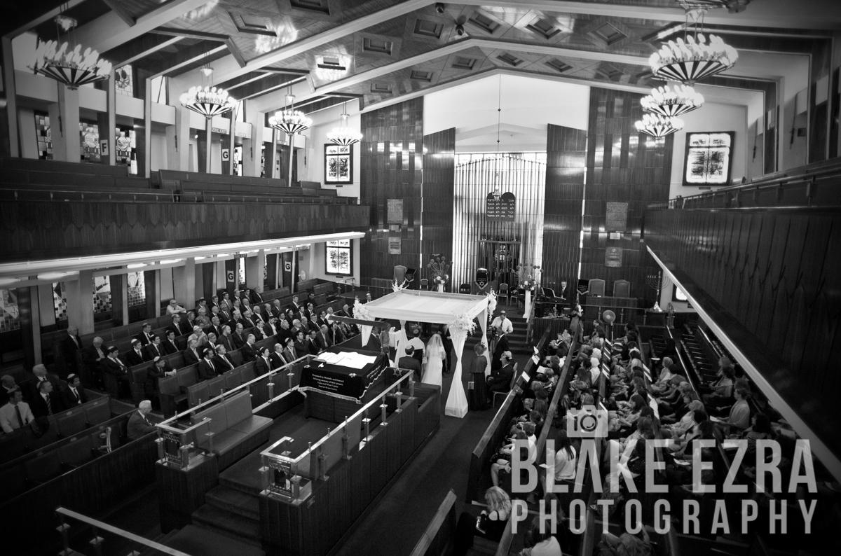 Preview Natalie And Ben S West End Wedding Blake Ezra