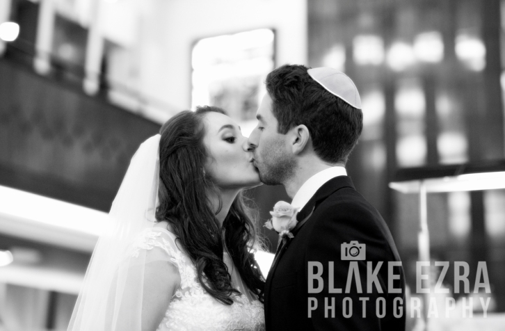 Previews from Natalie and Ben's Wedding
