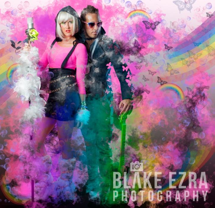 BLAKE_EZRA_POPBOX_METROPOLIS_IDEAS_05