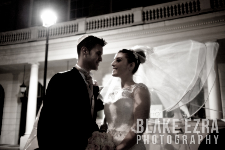 Blake Ezra Photography - Amy and Josh Previews