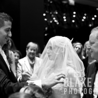 Preview: Antonia and Jeremy's Mayfair Wedding