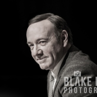 American Beauty: An Evening With Kevin Spacey