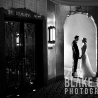 Preview: Tami and Joel's Fabulous London Wedding