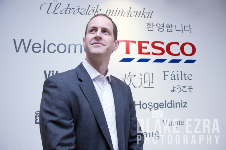 tesco_direct-41