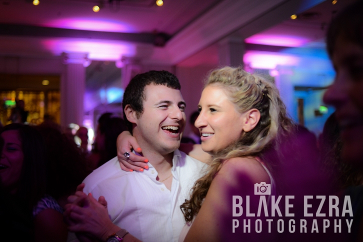 Sabrina and David's Wedding at Grosvenor House Hotel.