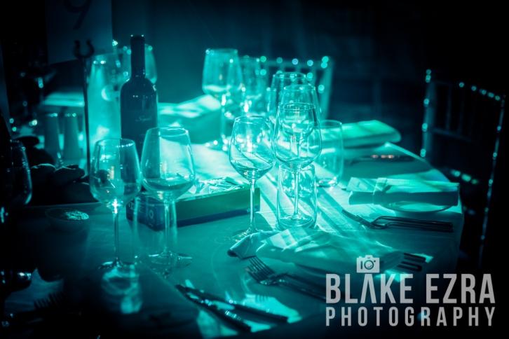 BLAKE_EZRA_JCB_PARTY_LR-100