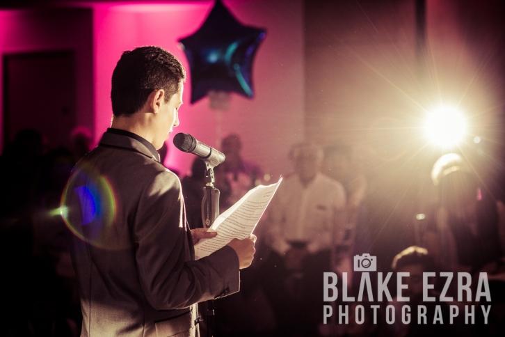 BLAKE_EZRA_JCB_PARTY_LR-146