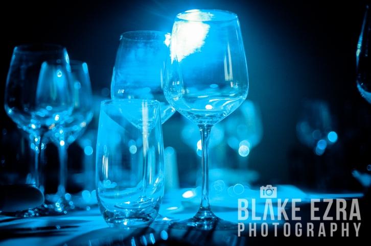 BLAKE_EZRA_JCB_PARTY_LR-36