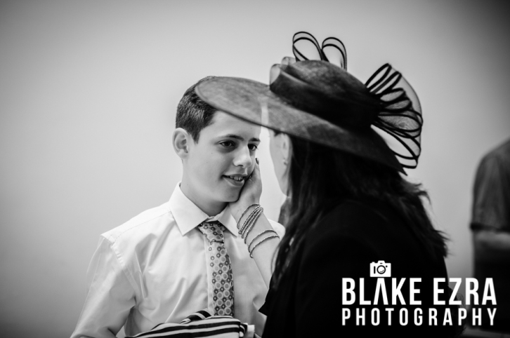 BLAKE_EZRA_JOSHUA_CALL_UP_42_B+W_LR