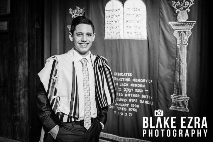 © Blake Ezra Photography Ltd. 2014