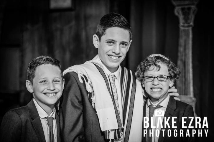 © Blake Ezra Photography Ltd. 2014