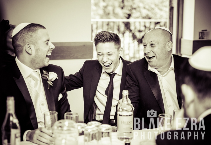 Images from Wedding of Carly and Ben.