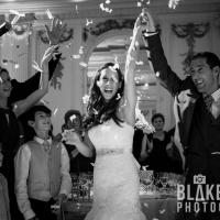 Preview: Philippa and Daniel's Knightsbridge Wedding