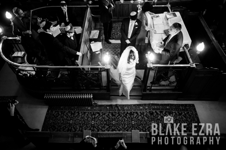 Images from the wedding of Ashley and Jaimie at The Grove, Herts.