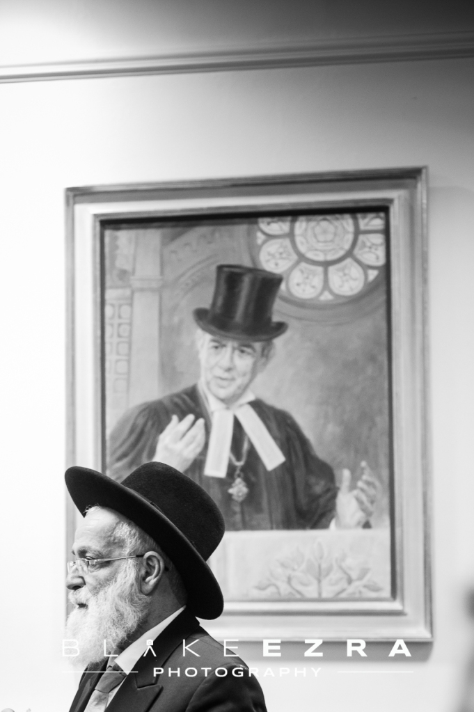 Images from Isaac Dweck's Bar Mitzvah at Lauderdale Road Synagogue, Maida Vale, London.