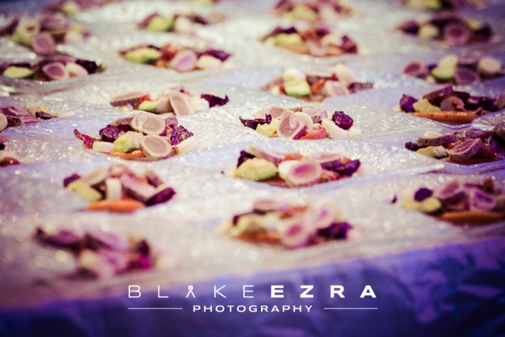 BLAKE_EZRA_UJIA_WOMENS_LUNCH_004