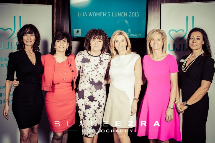 BLAKE_EZRA_UJIA_WOMENS_LUNCH_032A
