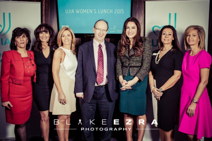 BLAKE_EZRA_UJIA_WOMENS_LUNCH_033A