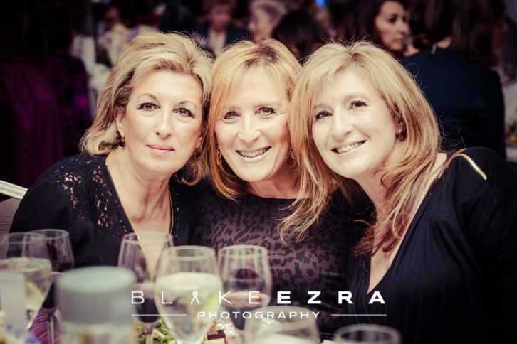 BLAKE_EZRA_UJIA_WOMENS_LUNCH_093
