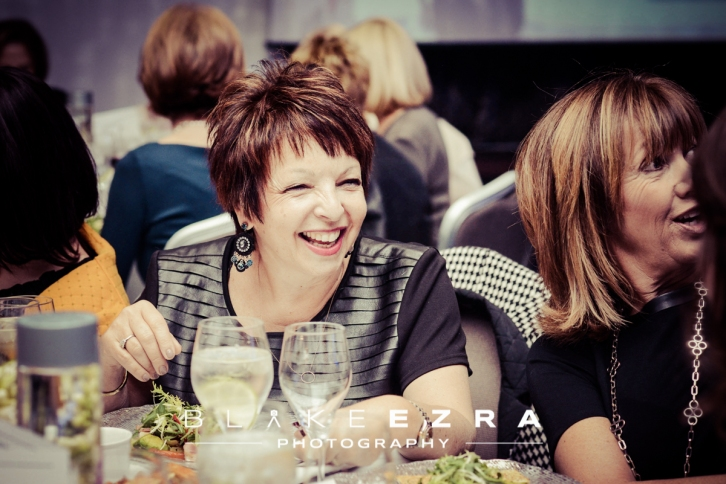 BLAKE_EZRA_UJIA_WOMENS_LUNCH_104