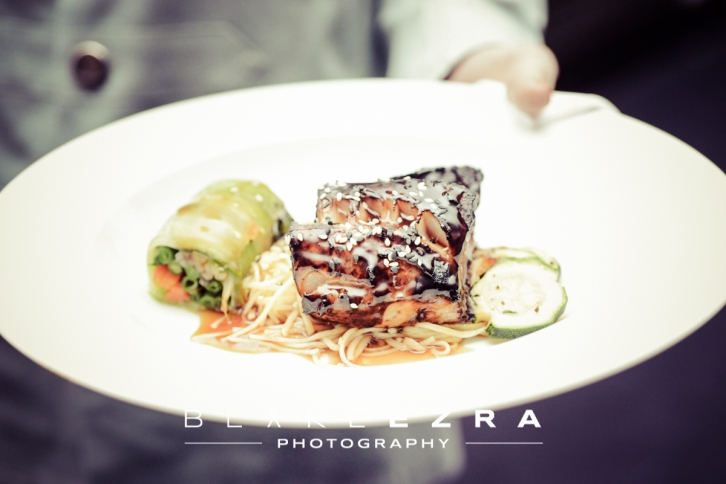 BLAKE_EZRA_UJIA_WOMENS_LUNCH_118