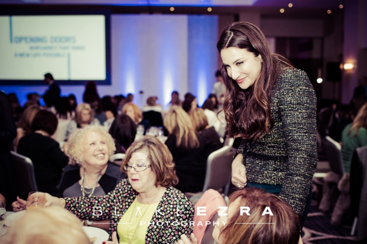 BLAKE_EZRA_UJIA_WOMENS_LUNCH_130