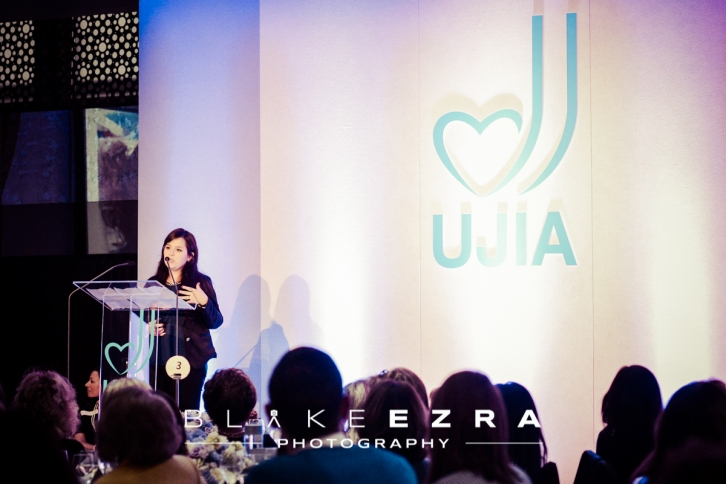 BLAKE_EZRA_UJIA_WOMENS_LUNCH_155