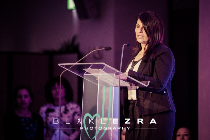 BLAKE_EZRA_UJIA_WOMENS_LUNCH_156