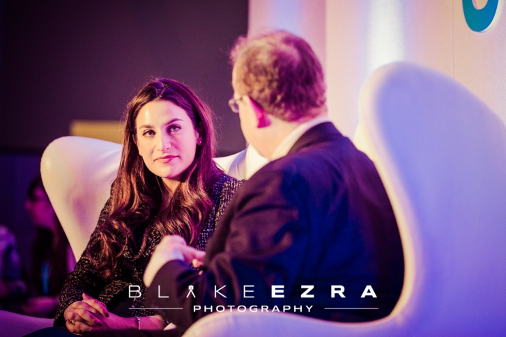 BLAKE_EZRA_UJIA_WOMENS_LUNCH_173
