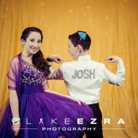 A Twin Celebration: Josh and Shoshie's B'nai Mitzvah
