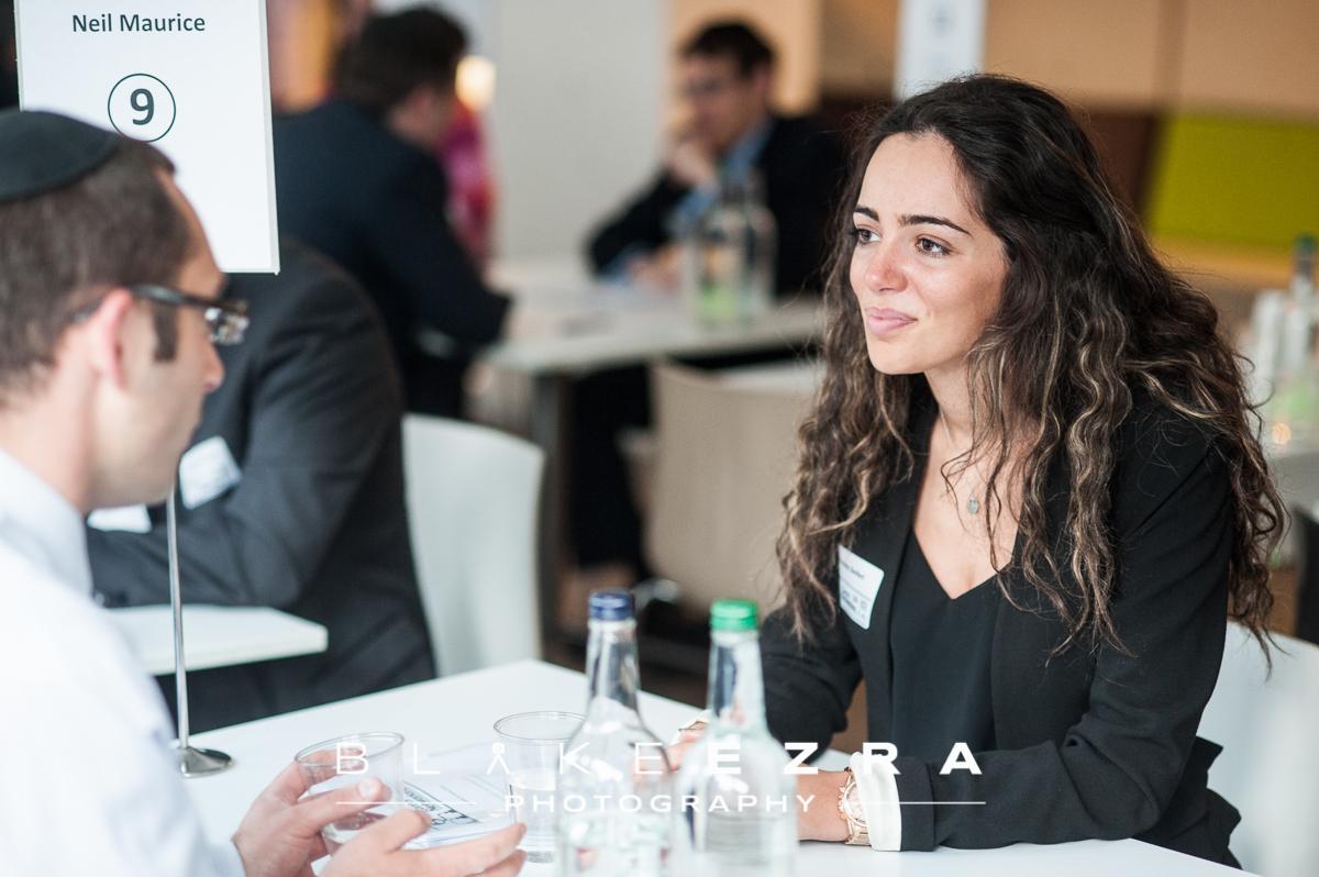 Jewish speed dating events london 5
