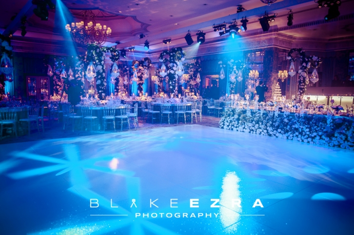 24.08.2014 © BLAKE EZRA PHOTOGRAPHY LTD Images from Carly and Jonathan's Wedding held at The Dorchester on 24th August 2014. Photography by blake and Steph. © Blake Ezra Photography LTD 2014