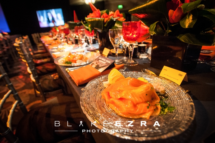 15.02.2015 © BLAKE EZRA PHOTOGRAPHY LTD Images from Elizabeth and Ben's Wedding at the Landmark Hotel  © Blake Ezra Photography LTD 2015 Not for forwarding of third party commercial use.