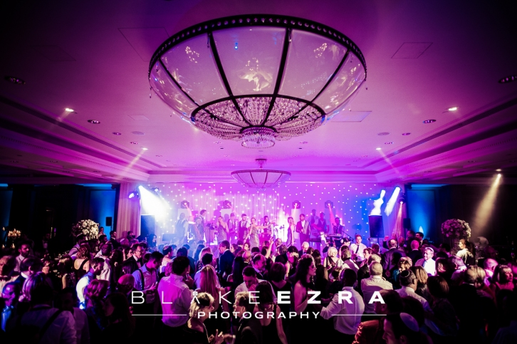 26.10.2014 (C) Blake Ezra Photography 2014.  Images from the wedding of Danielle and Jon at The Rosewood, London.  www.blakeezraphotography.com Not for third party or commercial use.