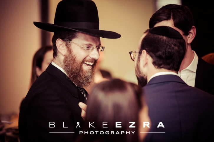 23.04.2015 Engagement Party of Brendon and Sarah, held at Raleigh Close Synagogue, Hendon.  © Blake Ezra Photography 2015