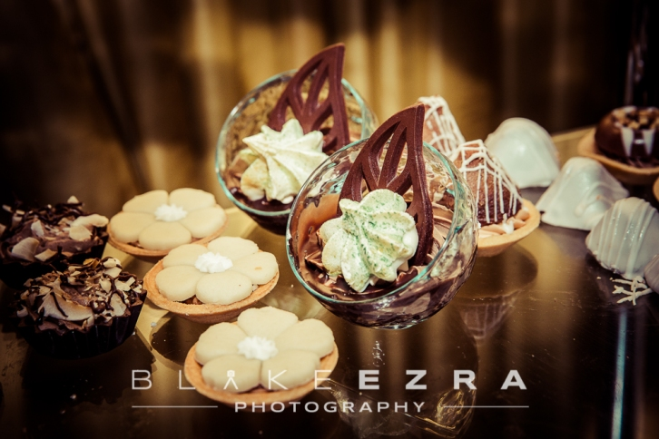 15.02.2015 © BLAKE EZRA PHOTOGRAPHY LTD Images from Carmella and Peter's Wedding.  Not for forwarding of third party commercial use.