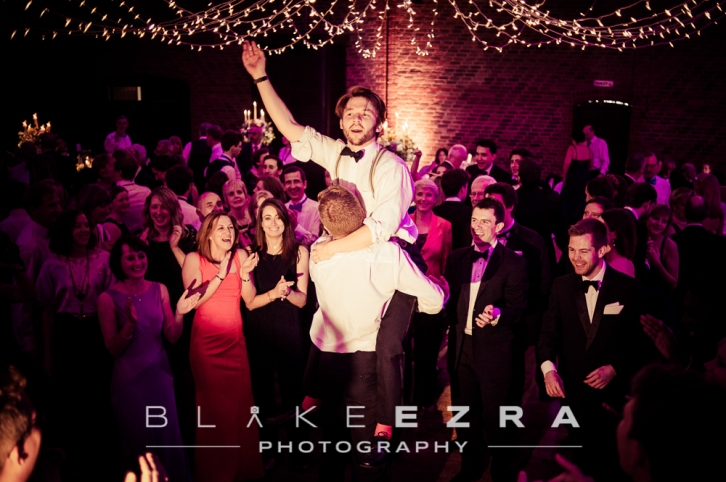 15.02.2015 © BLAKE EZRA PHOTOGRAPHY LTD Images from Juliette and Nicholas's Wedding at The Brewery. Not for forwarding of third party commercial use.