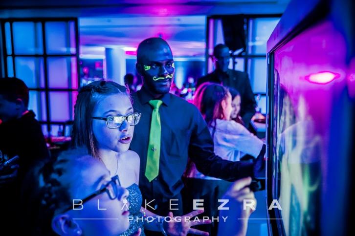 07.06.2015 (C) Blake Ezra Photography Ltd.  Katie's Bat Mitzvah at Sartoria with Just Seventy. www.blakeezraphotography.com