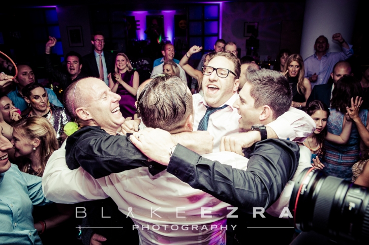 07.06.2015 (C) Blake Ezra Photography Ltd.  Katie's Bat Mitzvah at Sartoria with Just Seventy. www.blakeezraphotography.com