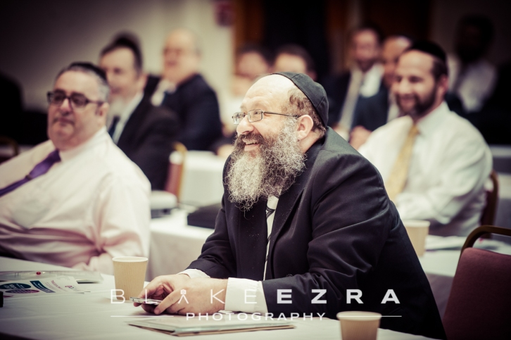 15.07.2015  Chief Rabbi's Conference at Finchley United Synagogue, with guest sparker, Metropolitan Police Commissioner Sir Bernard Hogan-Howe. www.blakeezraphotography.com