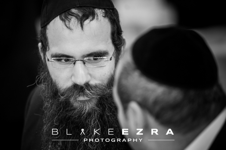 BLAKE_EZRA_LR_SEPHARDI_CONFERENCE_007