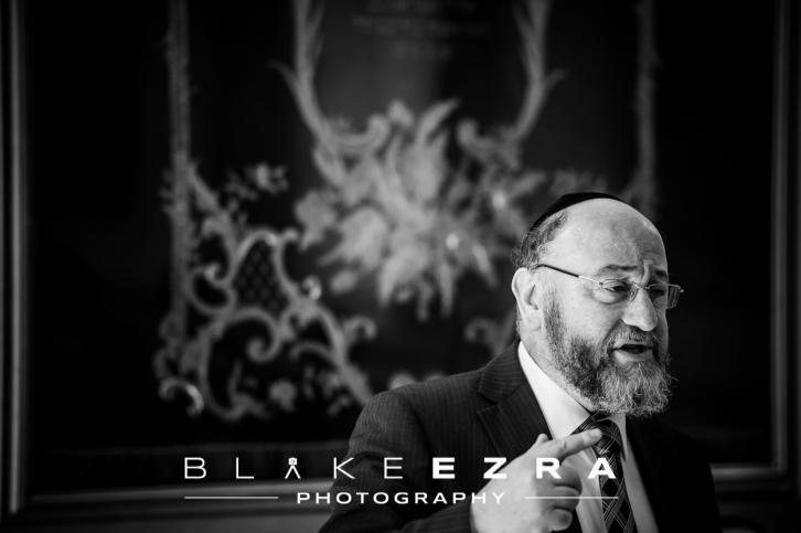 BLAKE_EZRA_LR_SEPHARDI_CONFERENCE_020