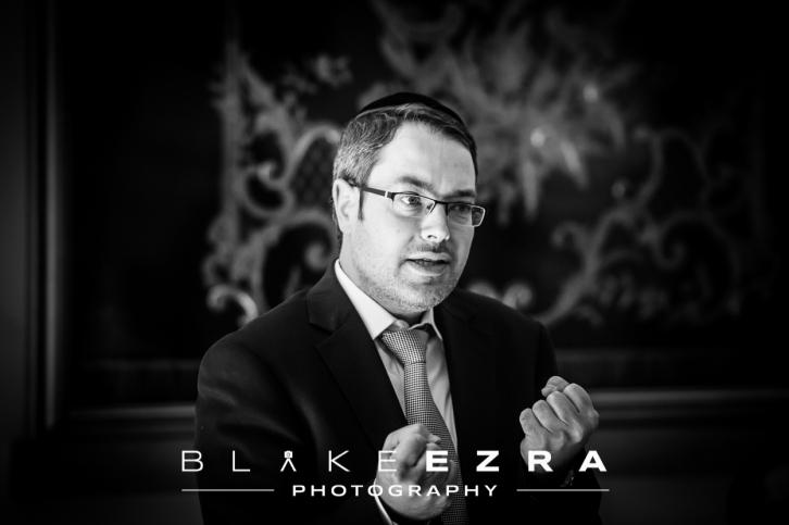 BLAKE_EZRA_LR_SEPHARDI_CONFERENCE_027